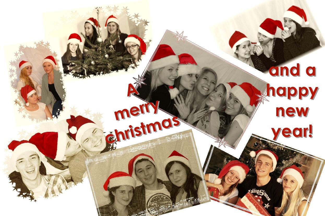 Anexo Weihnachtskarte 1.jpg